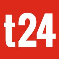 trondheim24.no