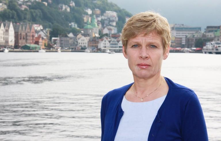 liv-holmefjord2-fiskeridirektoratet
