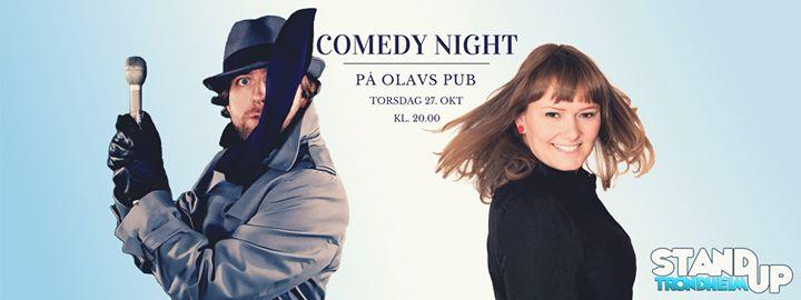 55b3b8c44dbef6b0cf56e093c6986e00_comedy-night-pa-olavs-pub-2-1