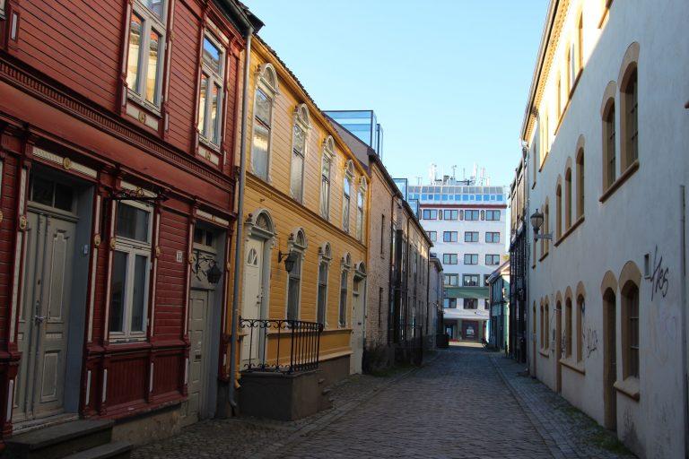 jodiskkvartertrondheim