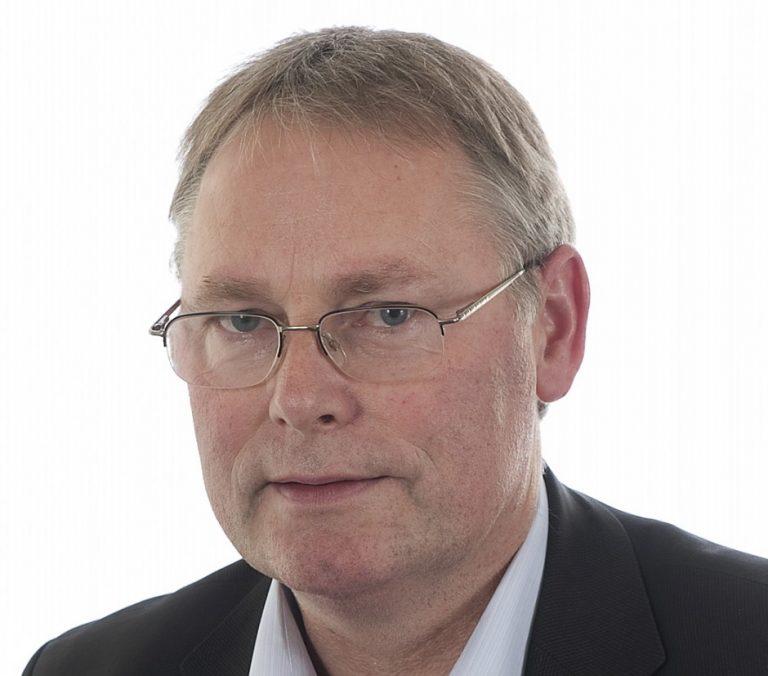 Rådmann i Trondheim, Morten Wolden, skriver at Skjønbergs påstander om mobbing ikke lar seg verifisere.