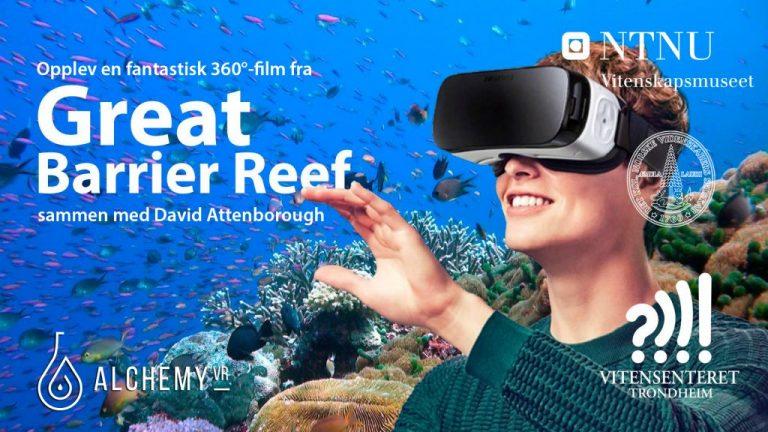 74242880b8157e22f6efa89878316abd_attenboroughs-great-barrier-reef-1-1024x576