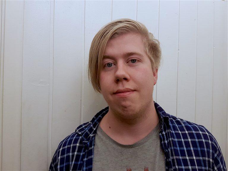 od-leder_thomasthorsen