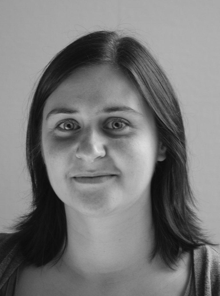 Sara Heidenreich (Forsker, Institutt for tverrfaglige kulturstudier, NTNU)
