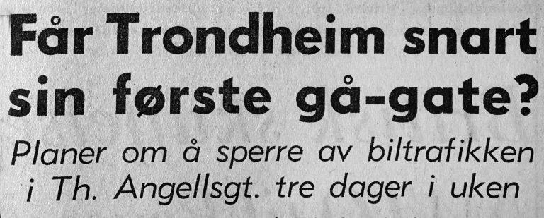 annonse_adressa_1966